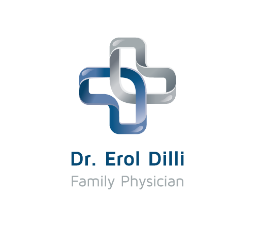 Dr. Erol Dilli Family Physician